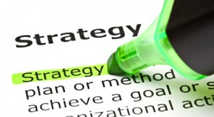 SEO strategyst